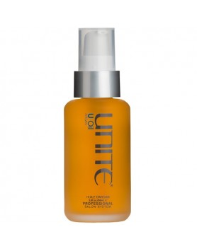 Unite U LUXURY Argan Oil